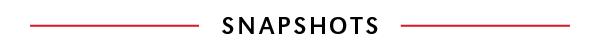 2021-0208-GRPH_UC_BULLHORN_HEADER_FINAL_7SNAPSHOTS