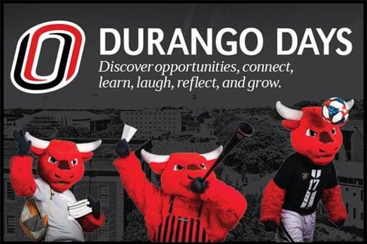 Durango Days 2021