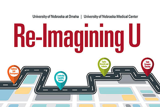 Re-Imagining U