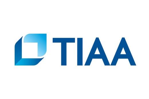 TIAA webinars
