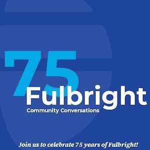 Fulbright forum
