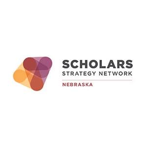 NE Scholars Strategy Network