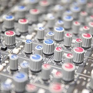 Strauss Music Tech
