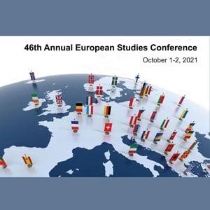Euro Studies Conf 1021