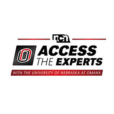 Access the Experts