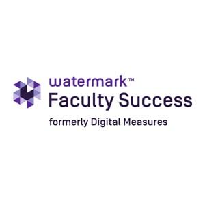 Digital Measures Fac Success