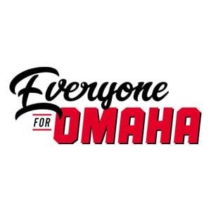 UComm -- MDBE -- Everyone for Omaha SQ