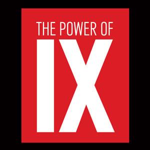 Title IX Training