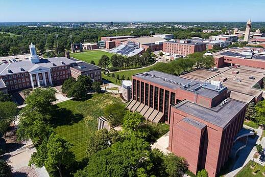170615_DroneAerial_005a