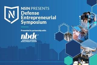 NSIN and NBDC symposium