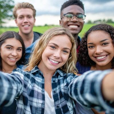 Nebraska Youth Survey